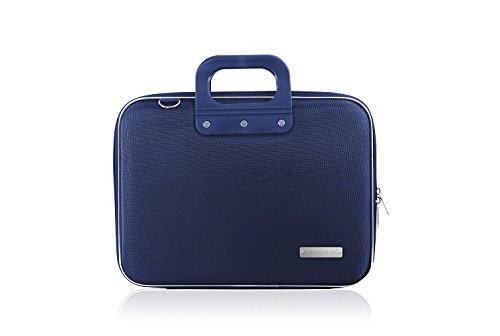 bombata-mediobombata-nylon-aktentasche-fur-13-zoll-laptop-marine-blau