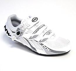 Northwave Fighter SBS Shoes