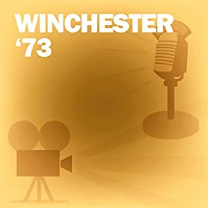 Winchester '73 Radio/TV Program
