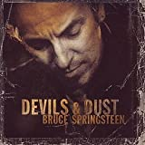 Bruce Springsteen Devils And Dust (Bonus Track) [Japanese Import]