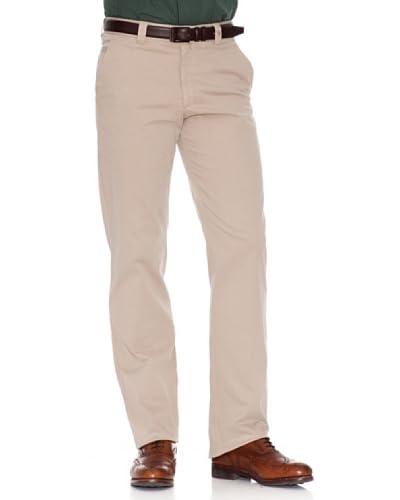 Caramelo Pantalone Sport
