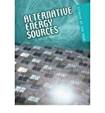 Alternative Energy Sources (Science at the Edge) (0431124833) by Morgan, Sally