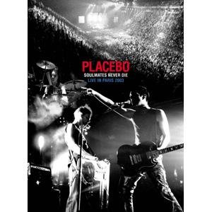 Placebo - Live - Zortam Music