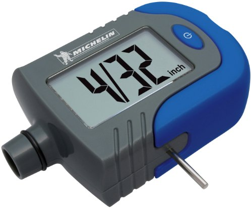 michelin-mn-4203b-digital-tire-gauge-with-tread-depth-indicator