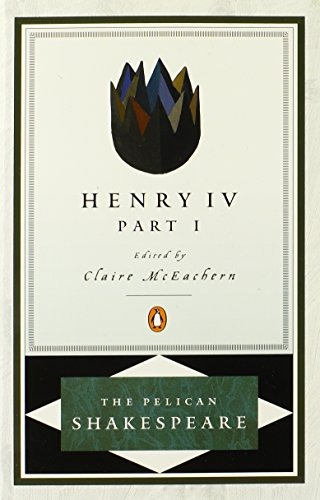 essays on henry iv