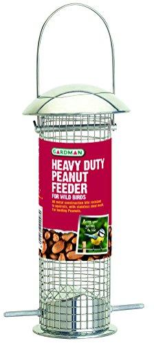 Gardman-Heavy-Duty-Peanut-Feeder