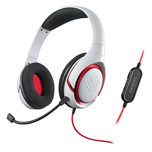 Creative-Sound-Blaster-Inferno-Gaming-Headset-with-Detachable-Mic-and-In-Line-Volume-Control-White