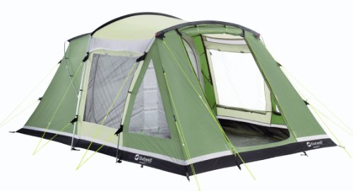 Outwell Tent Birdland 4