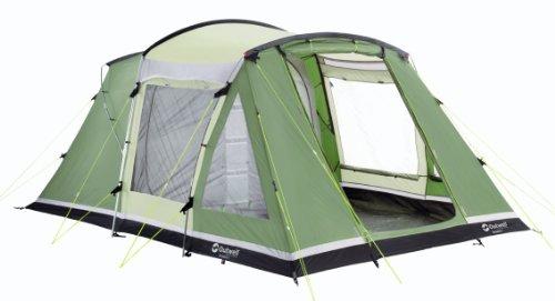 Outwell Tent Birdland 4