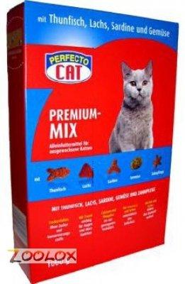 perfecto-cat-premium-mix-fischmix-1kg