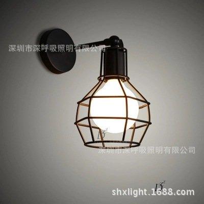 livy-corridoio-in-ferro-battuto-semplice-post-moderno-loft-retrs-eoliche-industriali-moderni-la-lamp