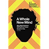 A Whole New Mindpar Daniel H. Pink