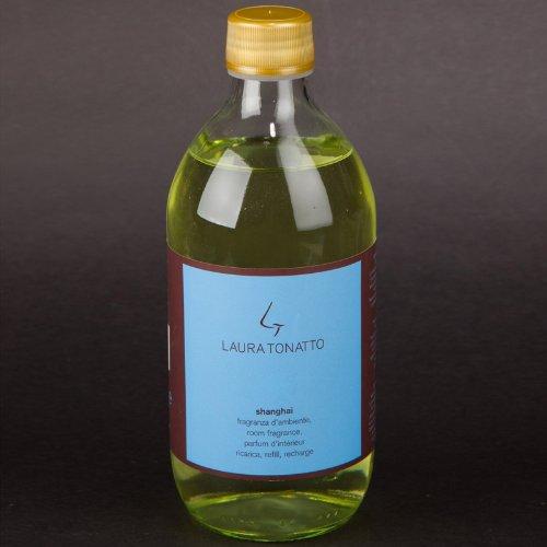 laura-tonatto-ricarica-magnifico-500-ml-reload-profumo-ambienti-casa-bacchette