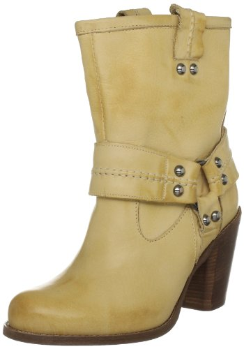 Dune Women's Riders D Camel 7 UK