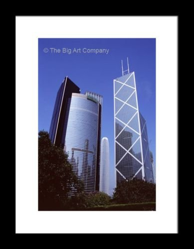 framed-print-citibank-tower-and-bank-of-china