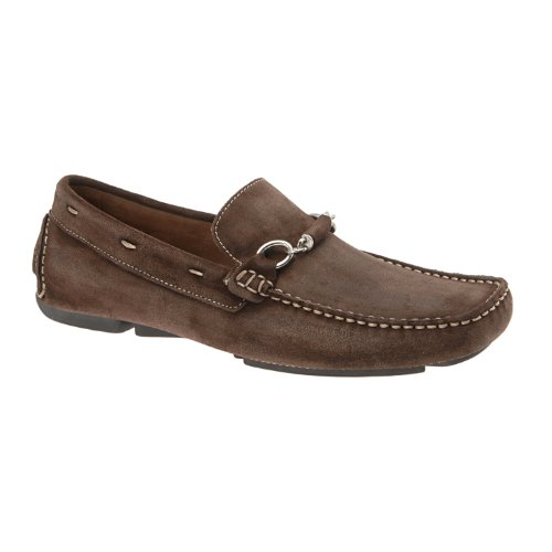 ALDO Brogglin - Clearance Men Casual Shoes