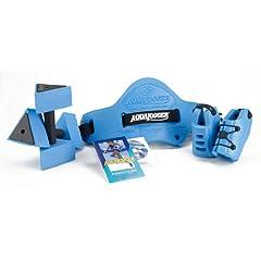 Buy AquaJogger Mens Fitness System by AQUAJOGGER