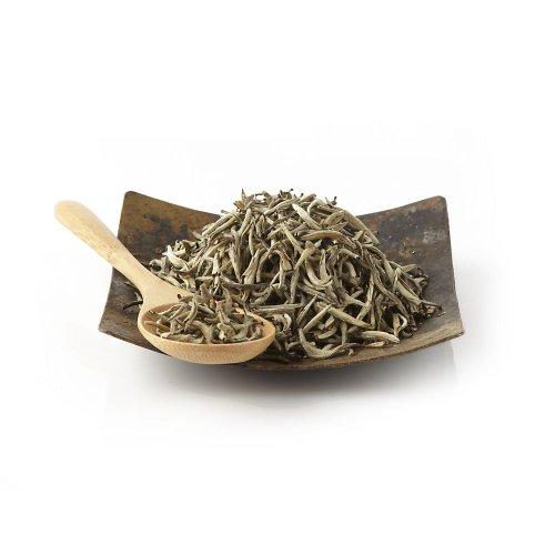 Organic Tea Brands