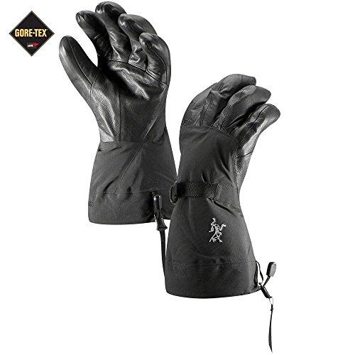 Arcteryx Mens Alpha SV Glove<br />