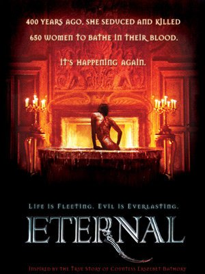 Buy Eternal Now!