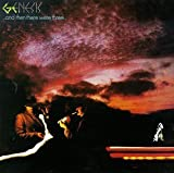 And Then There Were Three by Genesis [Music CD]