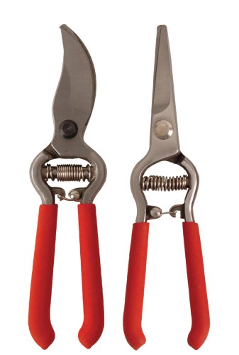 Bond 3108 Drop Forged Pruner Set