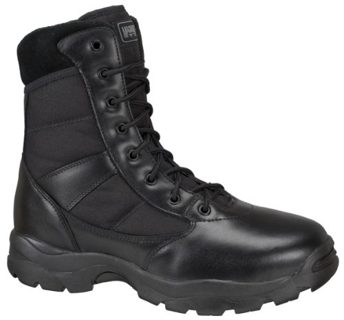 Magnum Response ST Steel Toe Safety Work Boots (9)