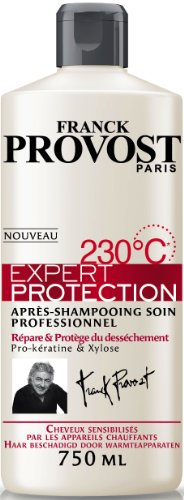 franck-provost-expert-protection-230c-apres-shampooing-soin-professionnel-750-ml