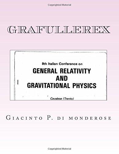 grafullerex: grafullerenex: Volume 5