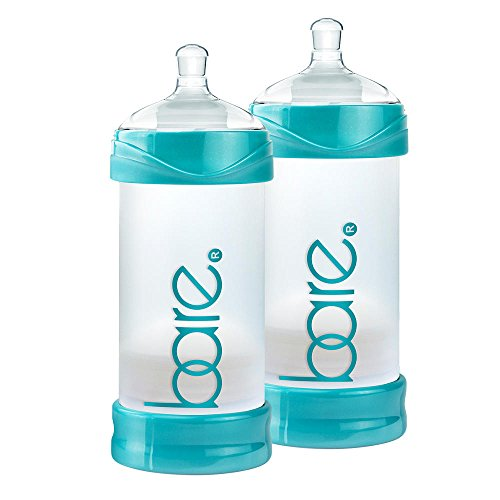 bare-air-free-8-ounce-2-pack-baby-bottle-with-easy-latch-nipple-c8fcd1b1