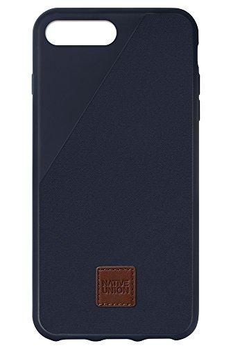 native-union-clic-360-custodia-per-iphone-7-plus-cover-protettiva-di-grado-militare-a-prova-di-cadut