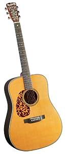 Blueridge BR-160LH Acoustic Guitar