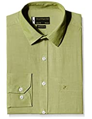 The Privilege Club Men's Formal Shirt - B0116SPGIA