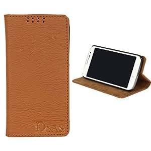Dsas Flip cover designed for Samsung Galaxy J7