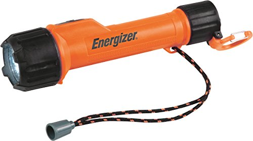 energizer-atex-industrial-2aa-torch-explosion-proof-cat-1-3-led-for-2-x-aa