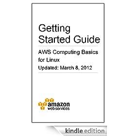 AWS Computing Basics for Linux
