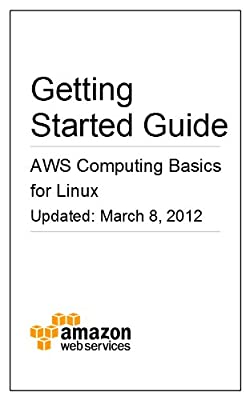 AWS Computing Basics for Linux