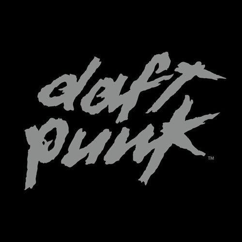 Daft Punk - Alive 2007 / Alive 1997 - Zortam Music