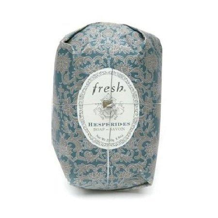Fresh Hesperides Soap 8.8 oz