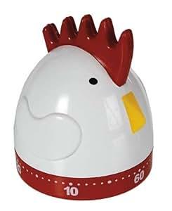 Novelty Kitchen/ Egg Timer - Hen / Chicken