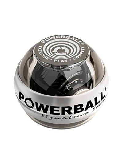 Powerball Powerball Signature Classic