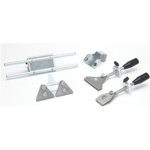 Grizzly T10023 Accessory Kit