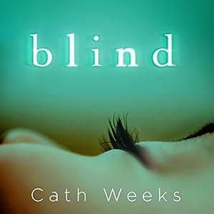 Blind Audiobook