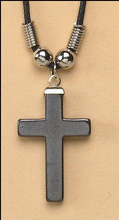 Mens Womens Teens Religious Christian Gift 1