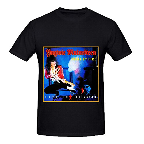 yngwie-j-malmsteen-trial-by-fire-live-in-leningrad-soul-mens-art-shirts-black