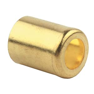 Lincoln Electric Kh419 Brass Fitting Ferrule 3 16 Quot Hose