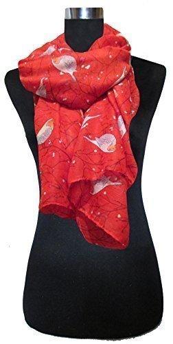 red-robin-print-lightweight-scarf