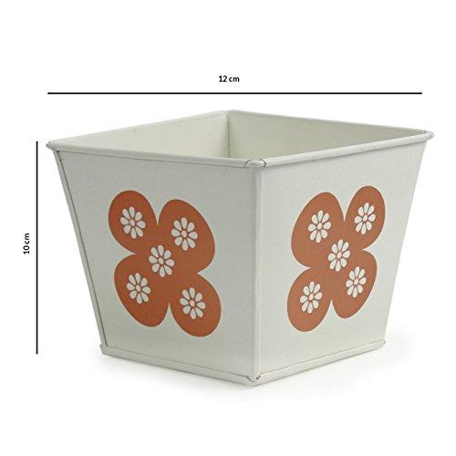 regalos-de-navidad-jardin-macetas-de-flores-de-metal-galvanizado-multiproposito-cesta-compartimiento