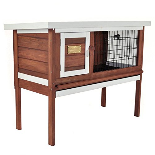 Advantek-Penthouse-Rabbit-Hutch