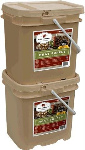 Guardian-Survival-Gear-FSM120-120-Serving-Wise-Meat-Bucket-Total-Servings-160